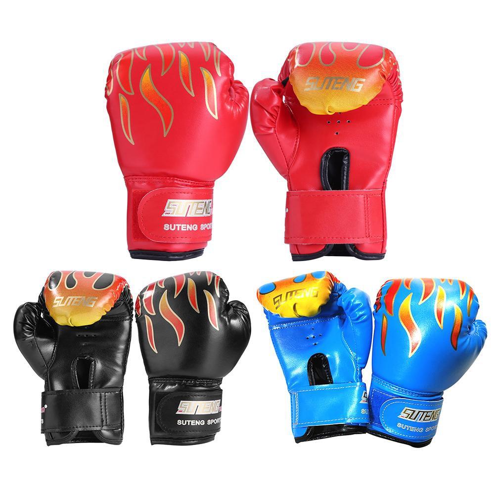 Nylon flammé boxe thai boxers arts martiaux sports holdall
