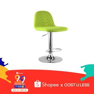 Strange Round Bar Stools Spade Creativecarmelina Interior Chair Design Creativecarmelinacom