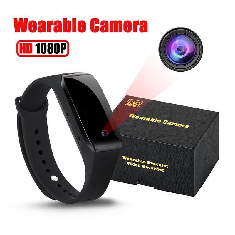 hidden rare wearable items - 800×800