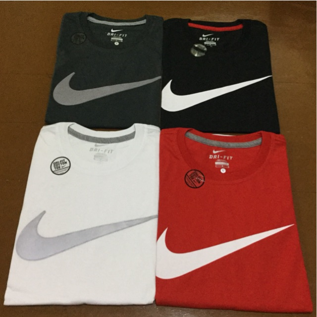 low price sale san francisco 100% high quality HIGH QUALITY NIKE T Shirt for Men | Shopee Philippines