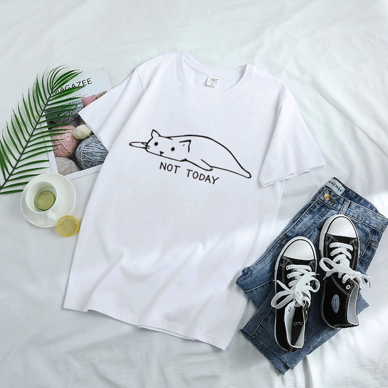 Short Sleeve The Sea Turtle Family T-Shirts for Boys XS-XL Kawaii Blouse Clothes