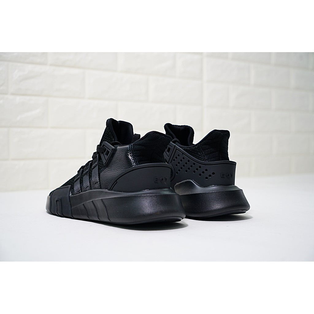 arriving good quality new york Adidas EQT Basketball shoes 39-44