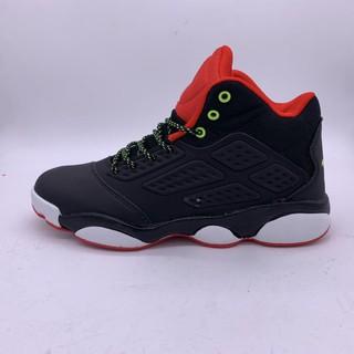 the latest 450ae aeb47 Nike Mens Air Jordan Retro 13 Basketball Shoe   Shopee ...