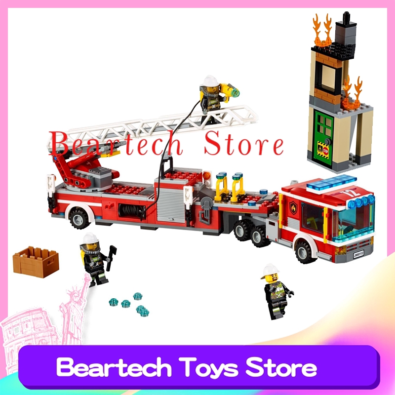 Model Building In Stock Airport Vip Service Set 02044 Building Blocks Plane Bricks Toys Compatible With Lego 60102 City Series 393pcs Blocks