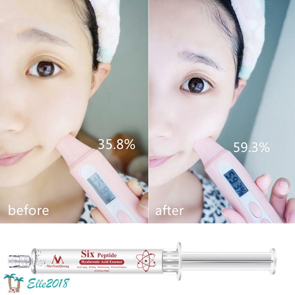 Horec V7 Lazy Sunscreen Supple Moisturizing Mask Stick Mask | Shopee