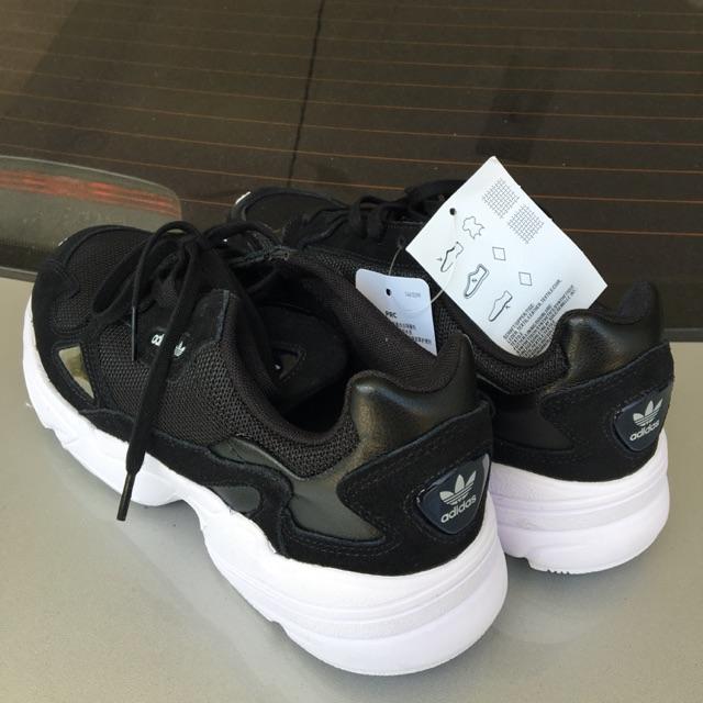 Adidas Falcon (Kylie Jenner) ORIGINAL