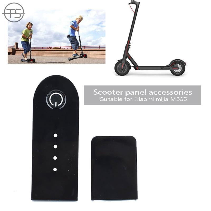 Spare Parts for Xiaomi Mijia M365 Electrica Scooter Repair