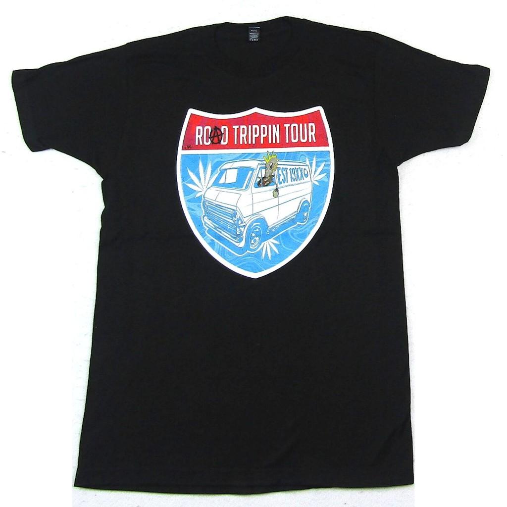 b5d52fbef8b3 Travis Scott Pen & Pixel Anti-Tour Rodeo Madness Merch Astroworld T Shirt |  Shopee Philippines