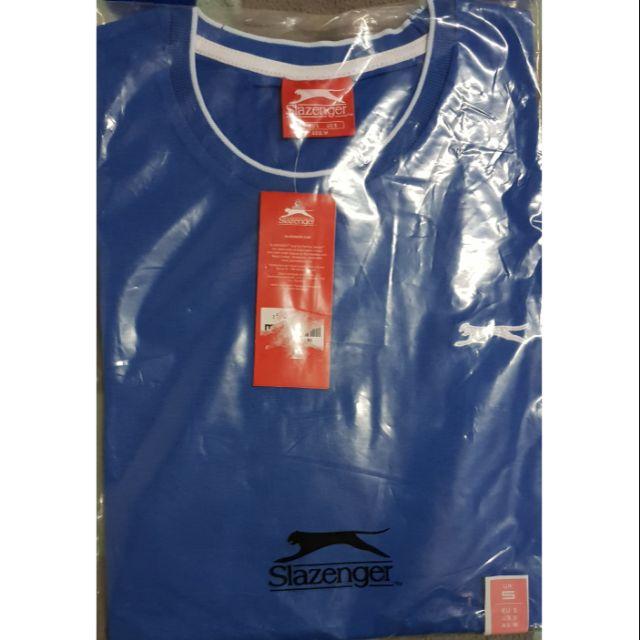 8c511e1c51 Slazenger Shirts | Shopee Philippines