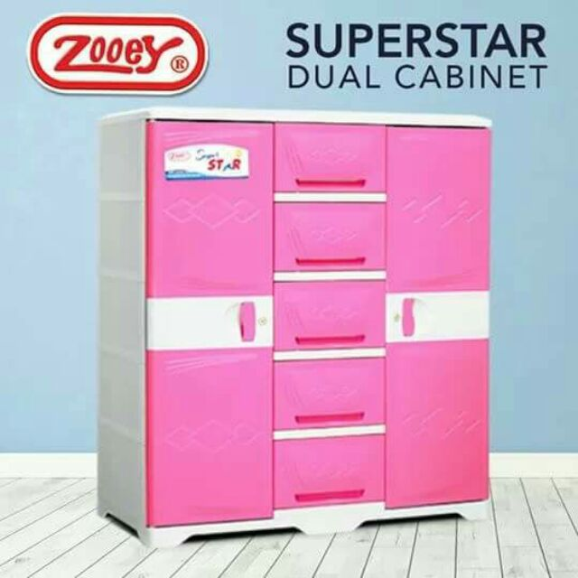 Mobile Pedestal Steel Filing Cabinet Shopee Philippines
