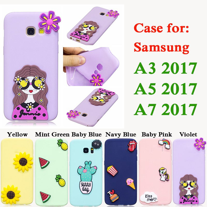 Cellphones & Telecommunications Phone Bags & Cases Luxury Glitter Bling Diamond Rhinestone Cases Cover Crystal Ball Tassel Pendant For Samsung A3 A5 A7 J3 J5 J7 2016 2017 Version 100% High Quality Materials
