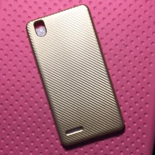 Oppo F1a35 Carbon Fiber Back Case Shopee Philippines