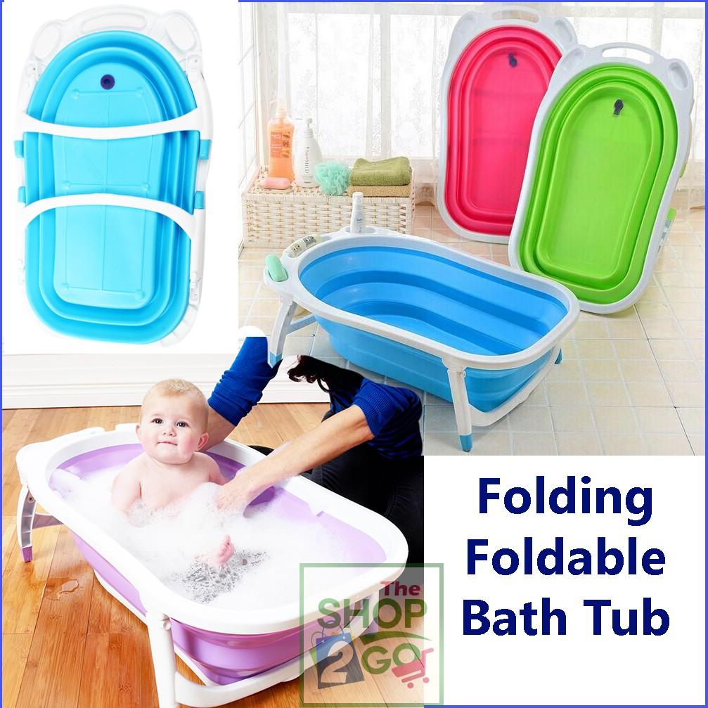 Shop Bath & Skin Care Online - Babies & Kids | Shopee Philippines