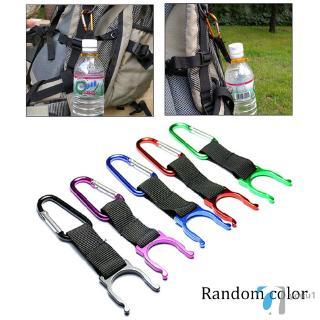 Details about  /Holder Diving clip Accessories 11.5cm Keeper Plastic Carabiner Regulator