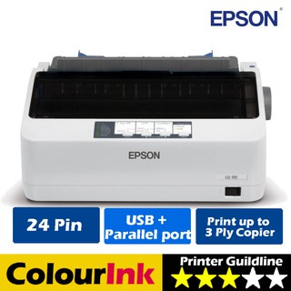 Brother DCP-T710W Printer | Shopee Philippines