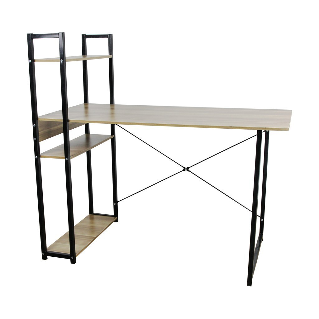 10.10 Sale!Belowsrp Modern Office Home Computer Table With