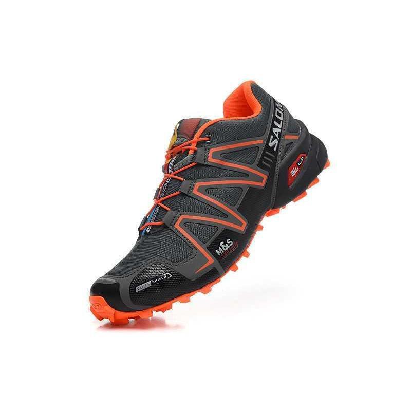 salomon speedcross 3 trail running 01