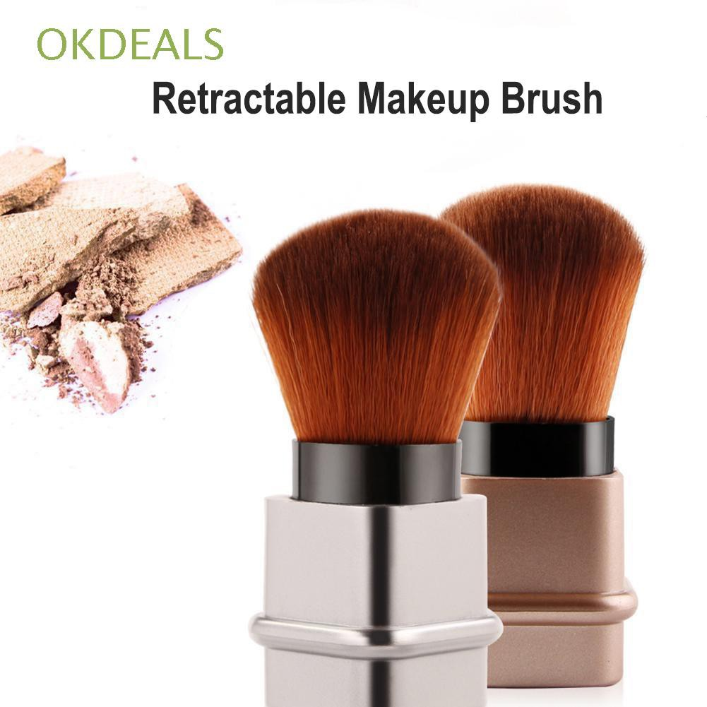 retractable brush - Tools & Accessories Prices and Online Deals - Makeup & Fragrances Mar 2019 | Shopee Philippines