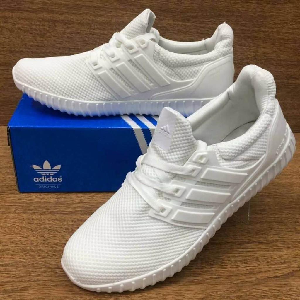 4aee2122c ℱ lihuo original Adidas running sneakers YEEZY BOOST 350 V2