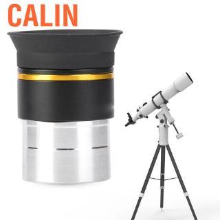 Vbestlife Microscope Eyepiece Adapter Ring Metal Adapter 23.2mm T Mount Microscope Eyepiece Converter for Olympus OM Mounts SLR Camera