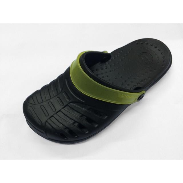 180c93548a2 Original PUMA Divecat Men s Slides   Sandals 001