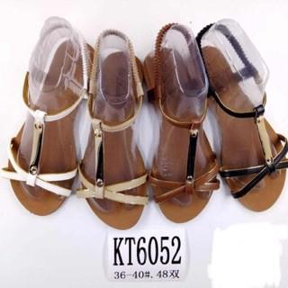 Dx Fashion Korean Cod Sandals For Ladies ZkuOiTPX