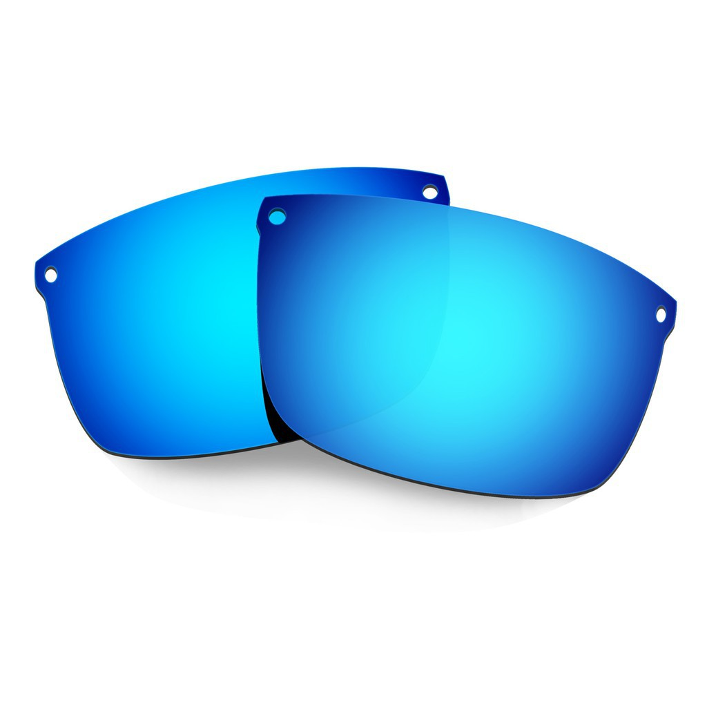 807dd120657 HKUCO Polarized Replacement Lenses For Oakley Juliet Sunglasses ...
