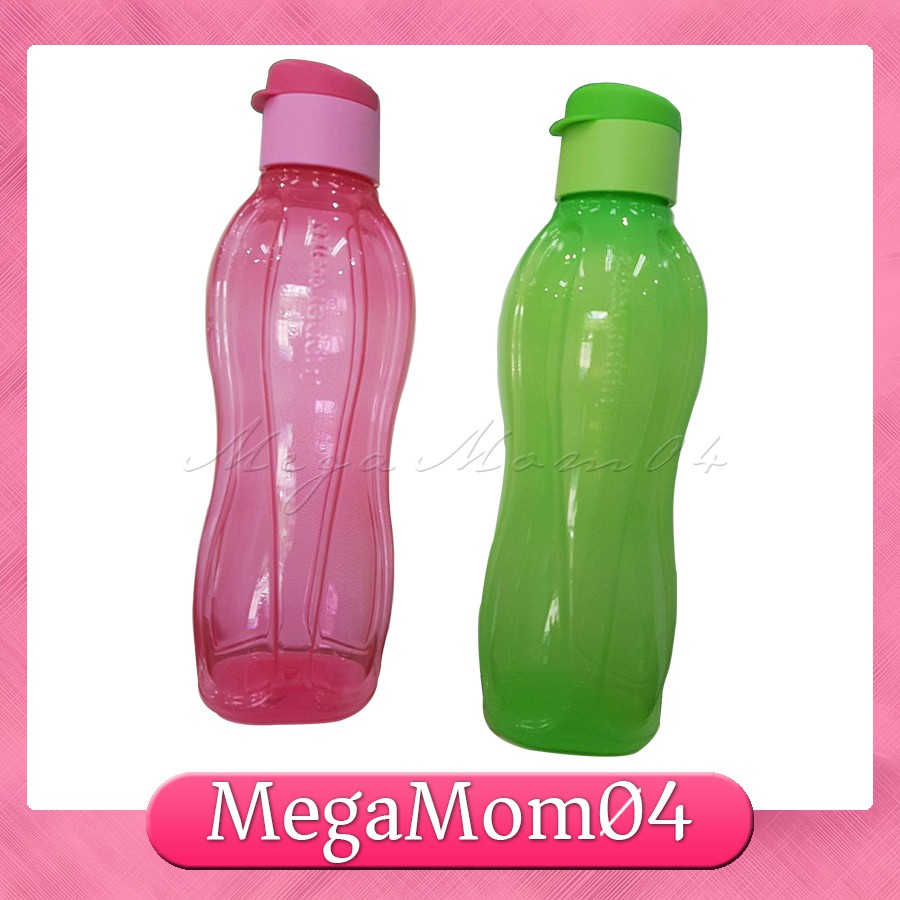 911c417a01 1Pcs Durable 50ml Heat Resistant Double Wall Tea Cup Healthy Clear Water  Cup   Shopee Philippines