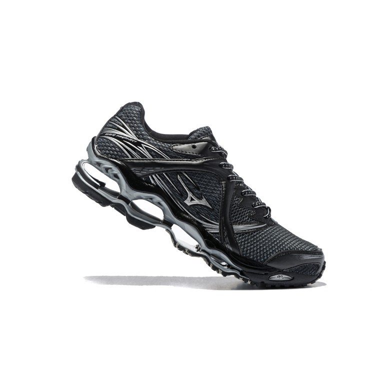 on sale b515a 28387 Original 100% Mizuno Wave Prophecy 2 Professional Weightlifting Shoe Best  Sell