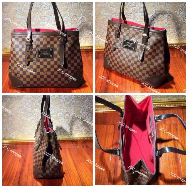 543bed5a3518 JCC LV Louis vuitton handbag