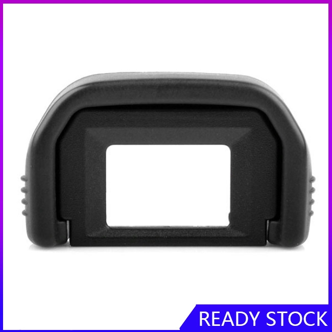 EF type Eye Cup Eyecup Eyepiece for Canon EOS camera 1200D//1100D//650D//700D//450D