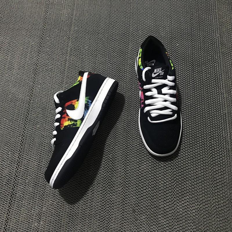 """569c5036cd70 Nike SB Dunk Low TRD QS """"Pigeon"""" 883232-008 36-45"""