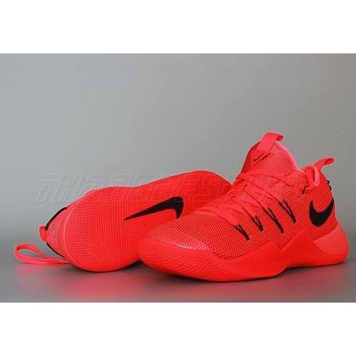 1862689b103 Nike HyperShift 2016