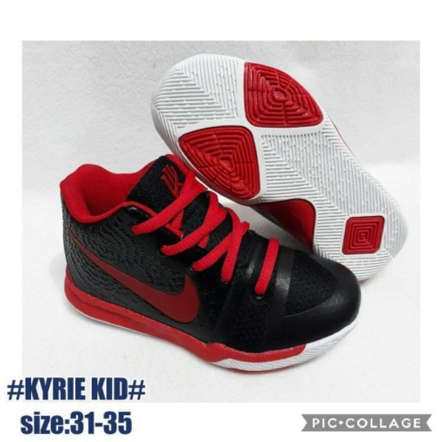 purchase cheap 5341a 3539e buy kyrie 1 kid philippine 5d8bb 51bf8