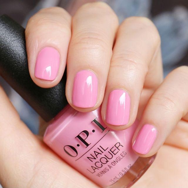 Opi Nail Polish Supplier Philippines Nail Ftempo