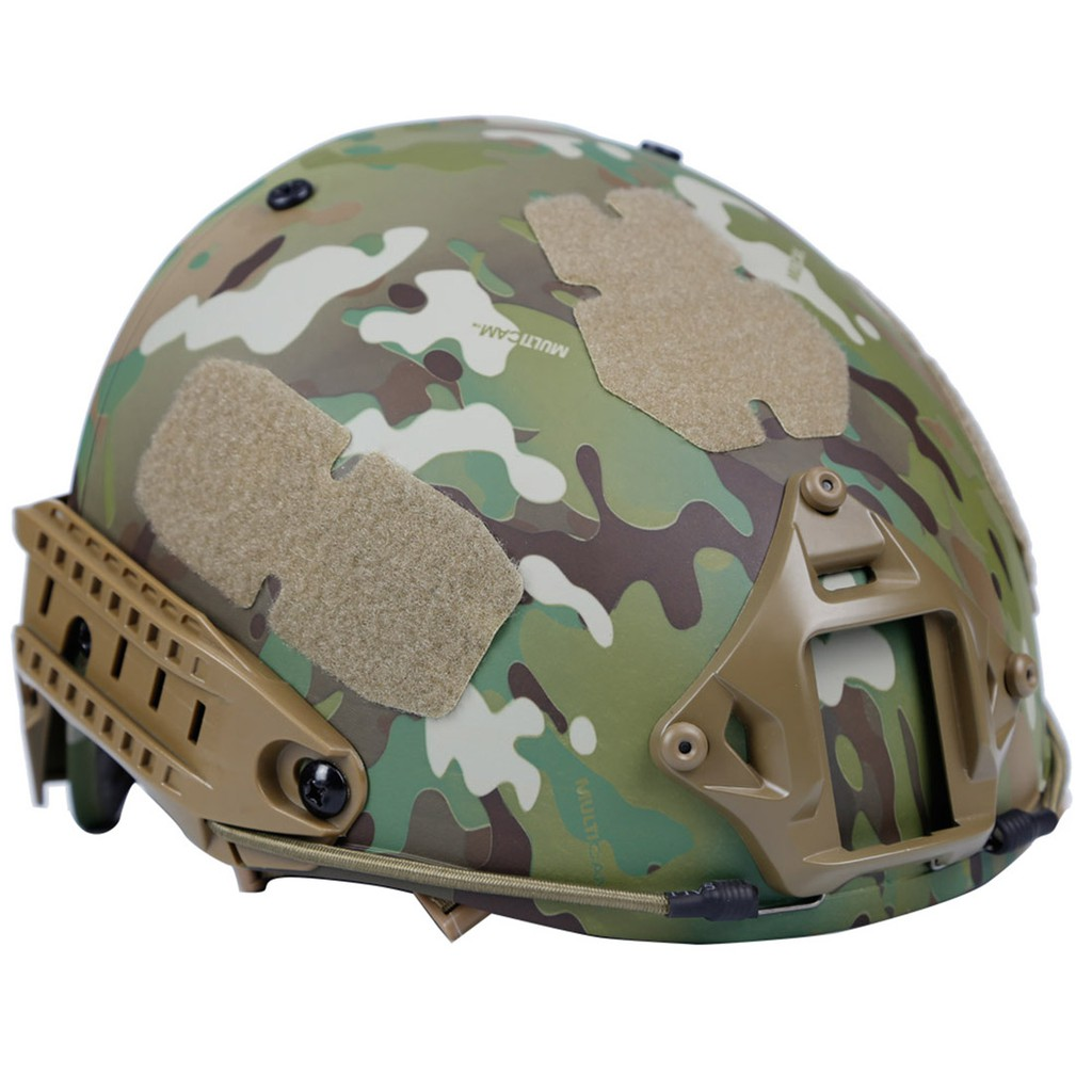 Outdoor Fun & Sports Hearty Nfstrike Military Mask Navigator Tactics Camouflage Protecting Helmet For Nerf Military Tactical Accessories Outdoors Activities Toys & Hobbies