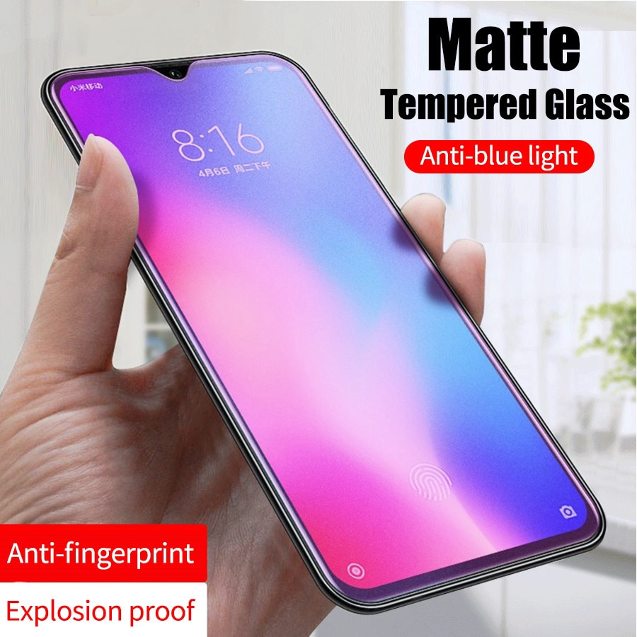 LGYD for 25 PCS Scratchproof 11D HD Full Glue Full Curved Screen Tempered Glass Film for Nokia 5.1 Plus X5 Color : Black Black