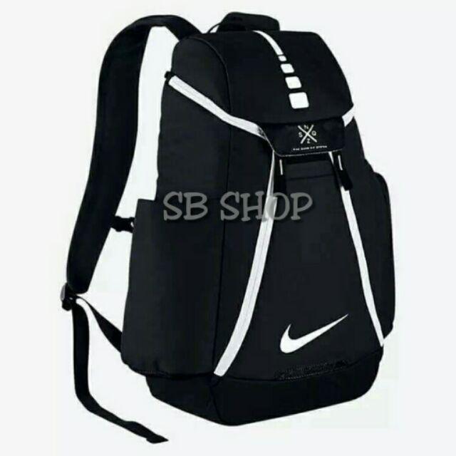 Nike Hoops Elite Backpack 2.0   Shopee Philippines 5778ebe3db