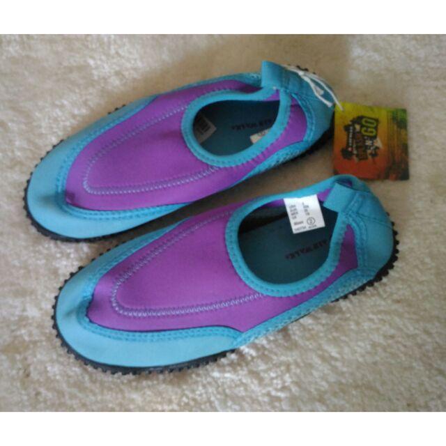 c8318126e5bef Aqua Shoes - Airwalk