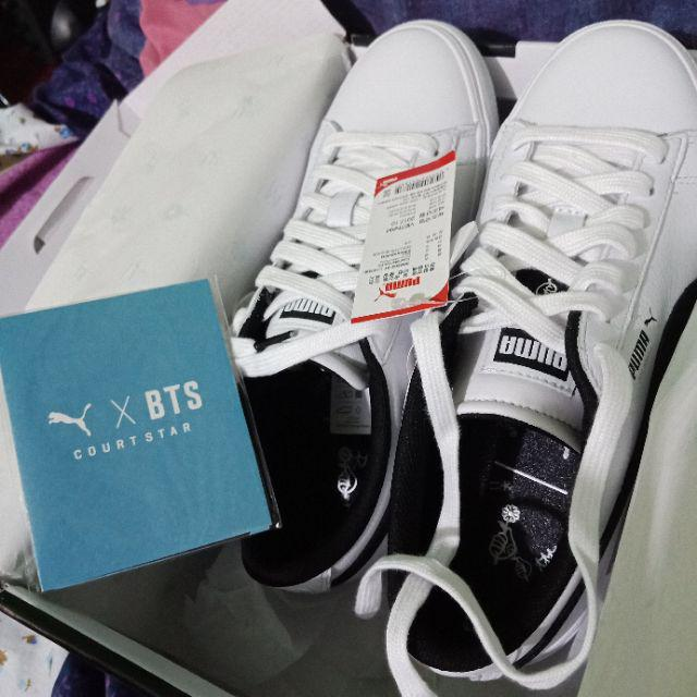5f935a4f89eb Excellent quality Very accommodating seller Item shipped immediately Super  bait and accomodating ng seller...and extra points because of the big big  favor!!