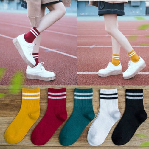 d5613b08ad5 Shop Socks   Stockings Online - Women s Apparel