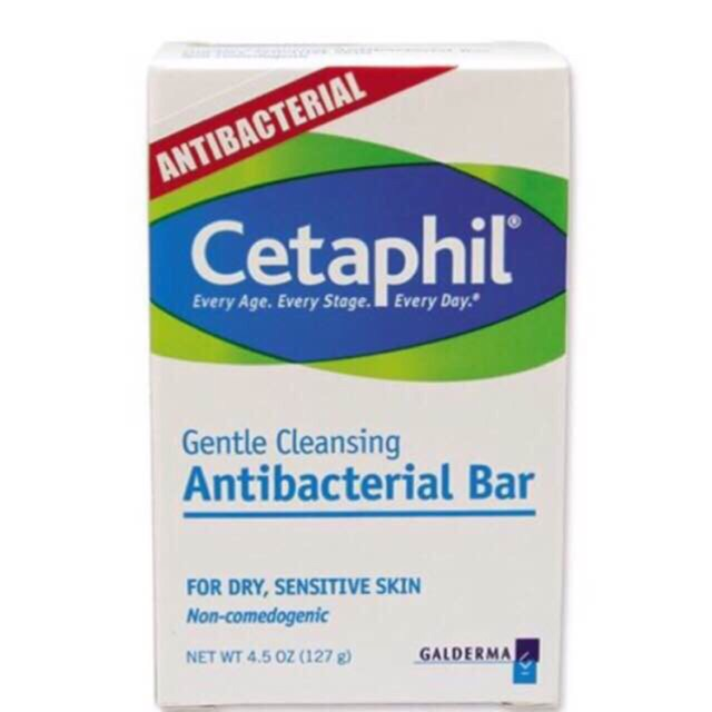 where can i buy cetaphil antibacterial soap