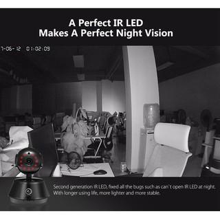 Digoo M1Z Wired & Wireless 1080P WiFi IP Camera Night Vision