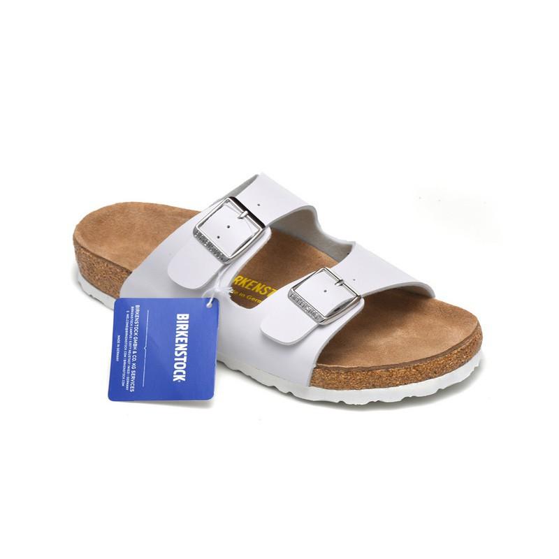 606a4e2edcb3 original slipper - Prices and Online Deals - Men s Shoes Apr 2019 ...