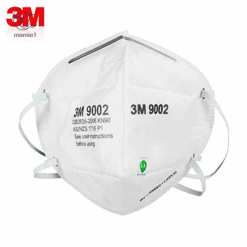 3m mouth mask