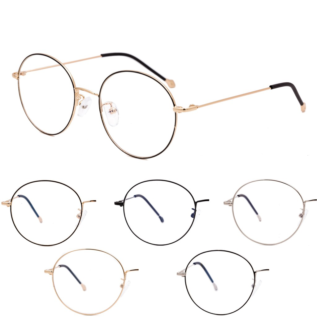 eyeglass frame with free prescription lens graded lens shopee Oakley Eyewear eyeglass frame with free prescription lens graded lens shopee philippines