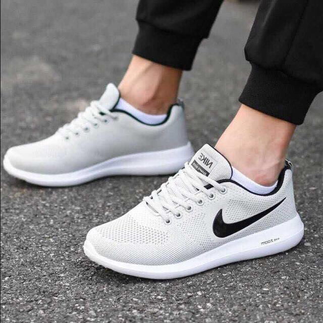 Shoes Nike Zoom Running shoes Rubber shoes Sports shoes