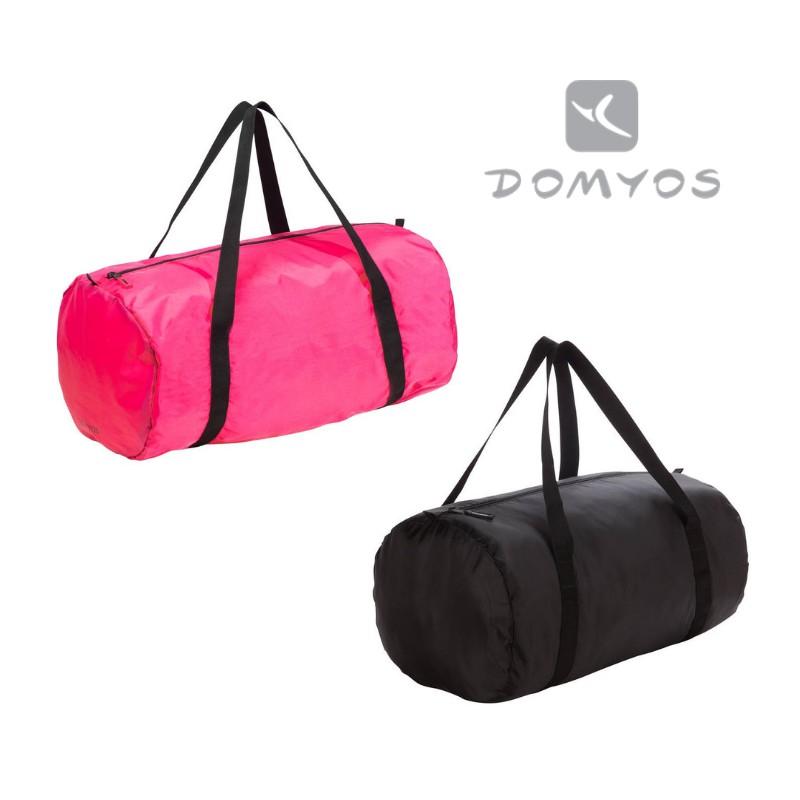 e3c03008f0dc7d Decathlon Domyos 30L Sports Bag | Shopee Philippines