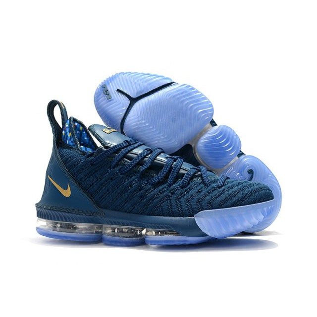 release date: 0a1ac b9e57 Nike Lebron 16 Men's Basketball Shoes (Premium Quality OEM)