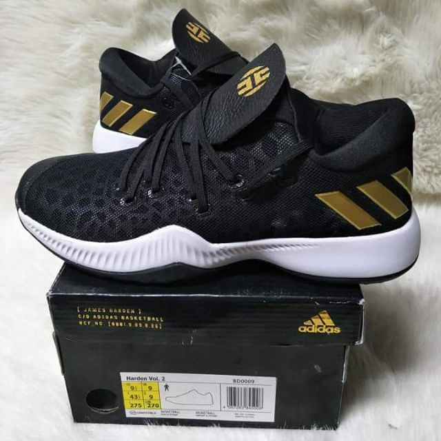 2951692dd27a Harden BTE basketball men shoes (replica)